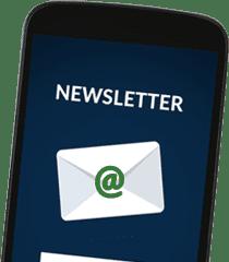 newsletter-phone_temp